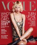 Vogue Us May 16