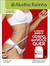 Revista Abelha Rainha