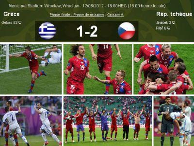 ### Giải Túc Cầu Euro 2012 ### - Page 2 Hy+Lap-Tiep-1-2-Vntvnd