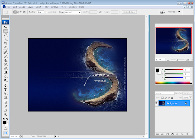 free download adobe photoshop cs3 extended