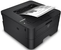 Dell E310DW Printer Driver Download
