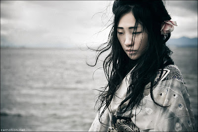 Zhang http://www.blogger.com/img/blank.gifJingna