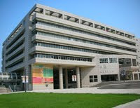 國立交通大學圖書館