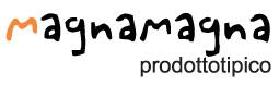 Collaboro con: Degustazione e vendita prodotti della Tuscia