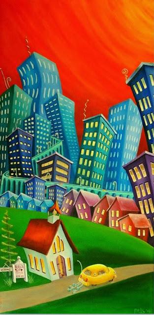 paisajes-pintura-al-oleo