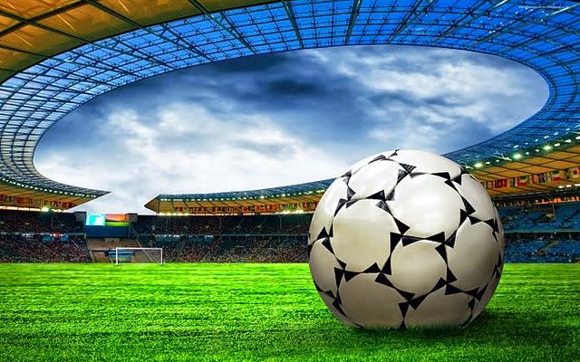 مواعيد مباريات اليوم في الدوري الاسباني و الدوري الانجليزي