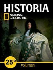 Las Monarquías Absolutas - National Geographic