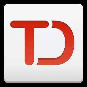 Todoist: To Do List, Task List v2.0