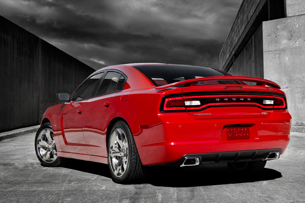 bazoooka jay 39 s blogger 2012 dodge charger srt 8. Black Bedroom Furniture Sets. Home Design Ideas