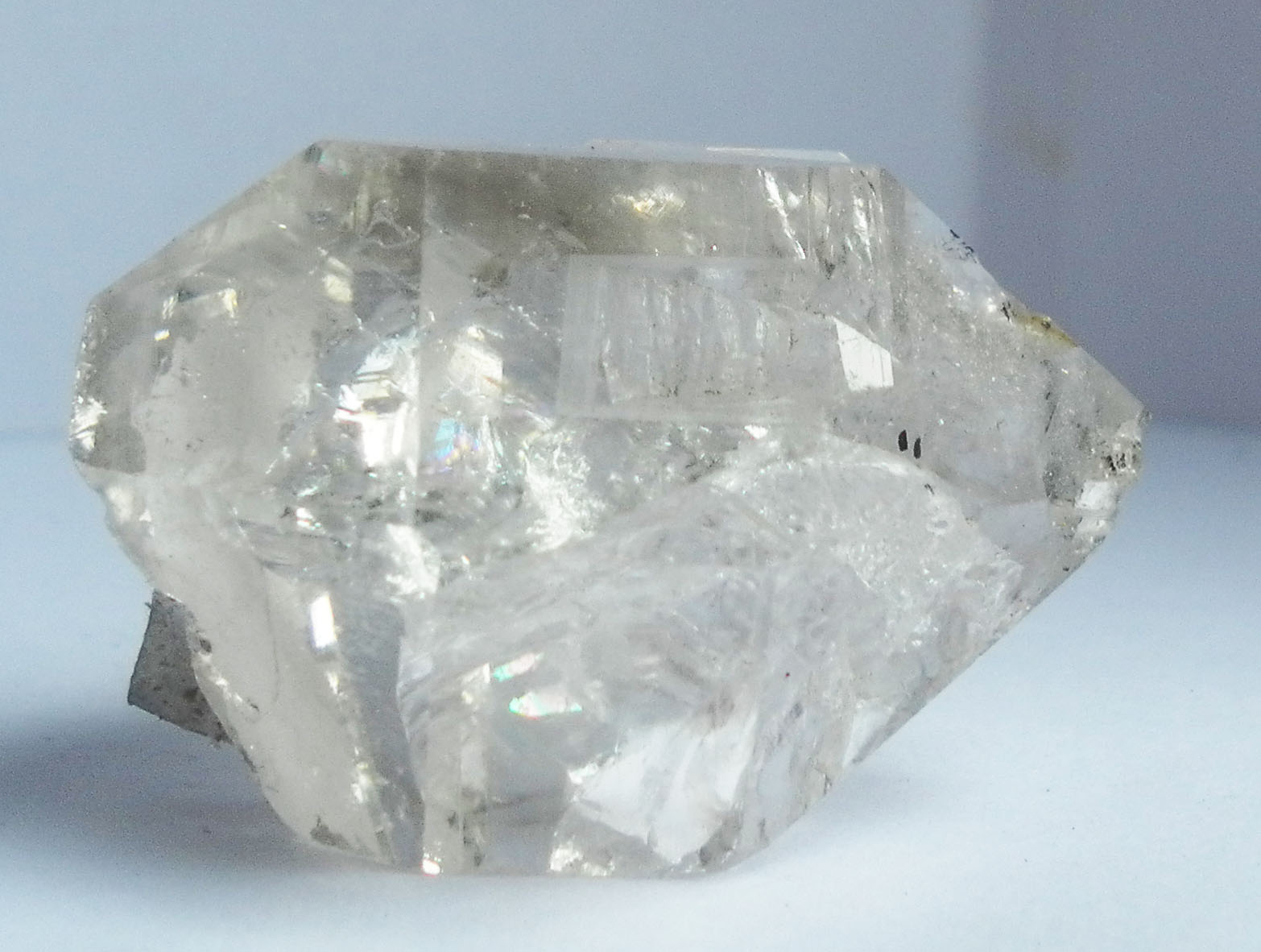 Image result for herkimer raw