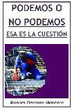 'Podemos o no Podemos. Esa es la cuestión'