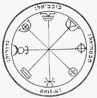 Thug Life V2 2 moreover Key Of Solomon Seals For Manifestation in addition I0000Ej50cjvH4 4 furthermore 4131973 20 Funny Zombie Pictures further Eat Sleep Shift Blocks. on open doors for others