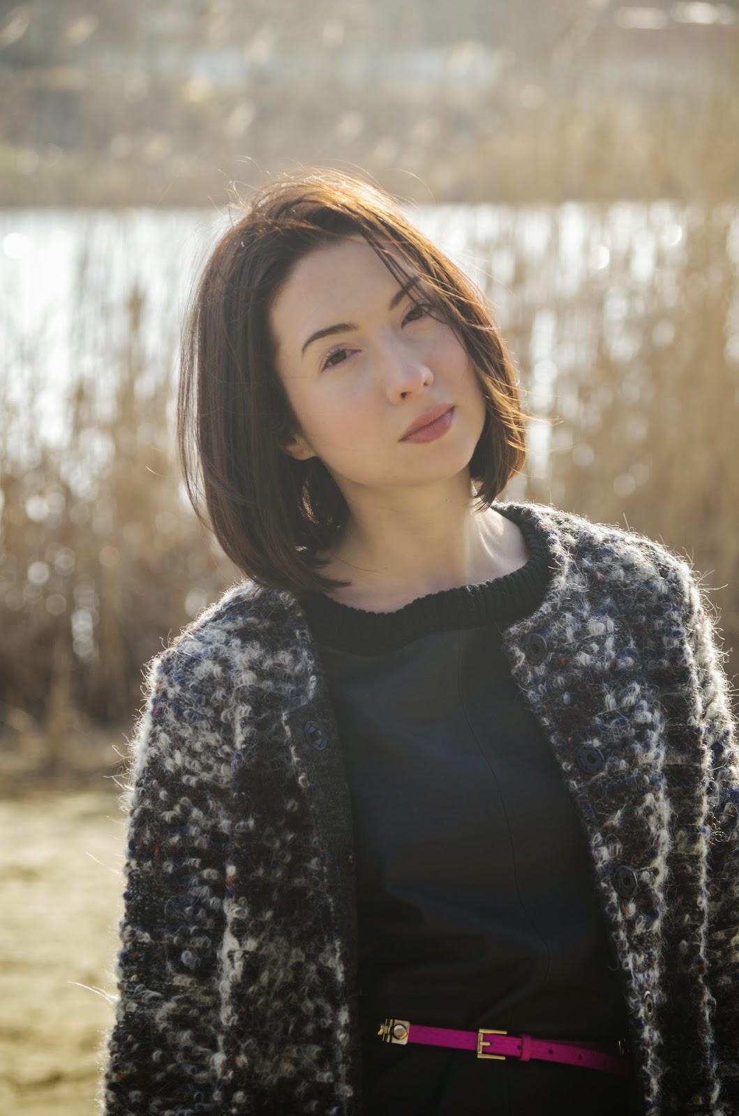 blogger-ekaterina-krokhmaleva