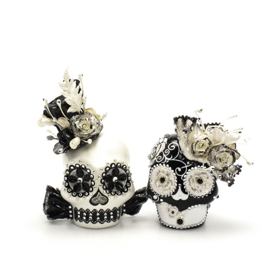 Day Of The Dead Wedding Decorations   Living Room Interior Designs