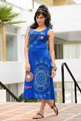 Adah Sharma Glam pics-thumbnail-18