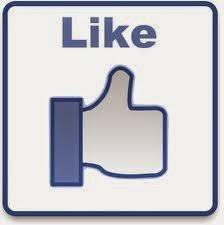 cara mendapakan like yang banyak di facebook