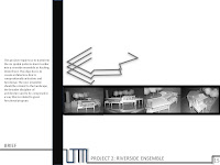 Architecture Portfolio Layout1
