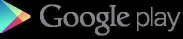 https://play.google.com/store/apps/details?id=com.sega.sonicdash