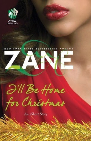 https://www.goodreads.com/book/show/18249470-zane-s-i-ll-be-home-for-christmas?from_search=true