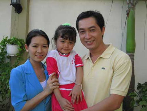 Xem Phim Online tai Http://PhimSV.Com