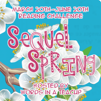 http://wordsinateacup.wordpress.com/2014/03/16/sequel-spring-%E2%80%A2-march-20th-june-20th-reading-challenge/