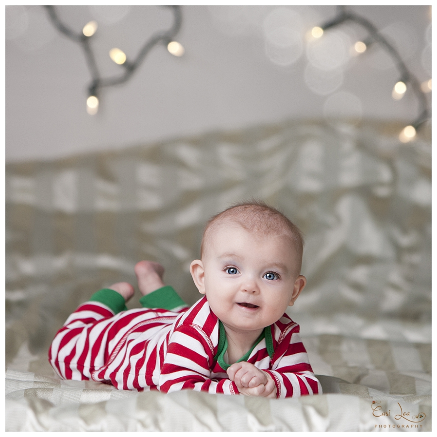 suitcase - What To Get A 6 Month Old For Christmas