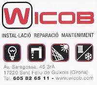www.wicob.com