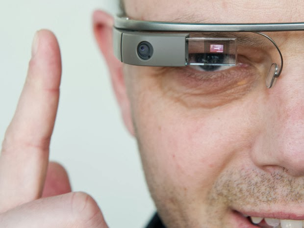google-glass-developers