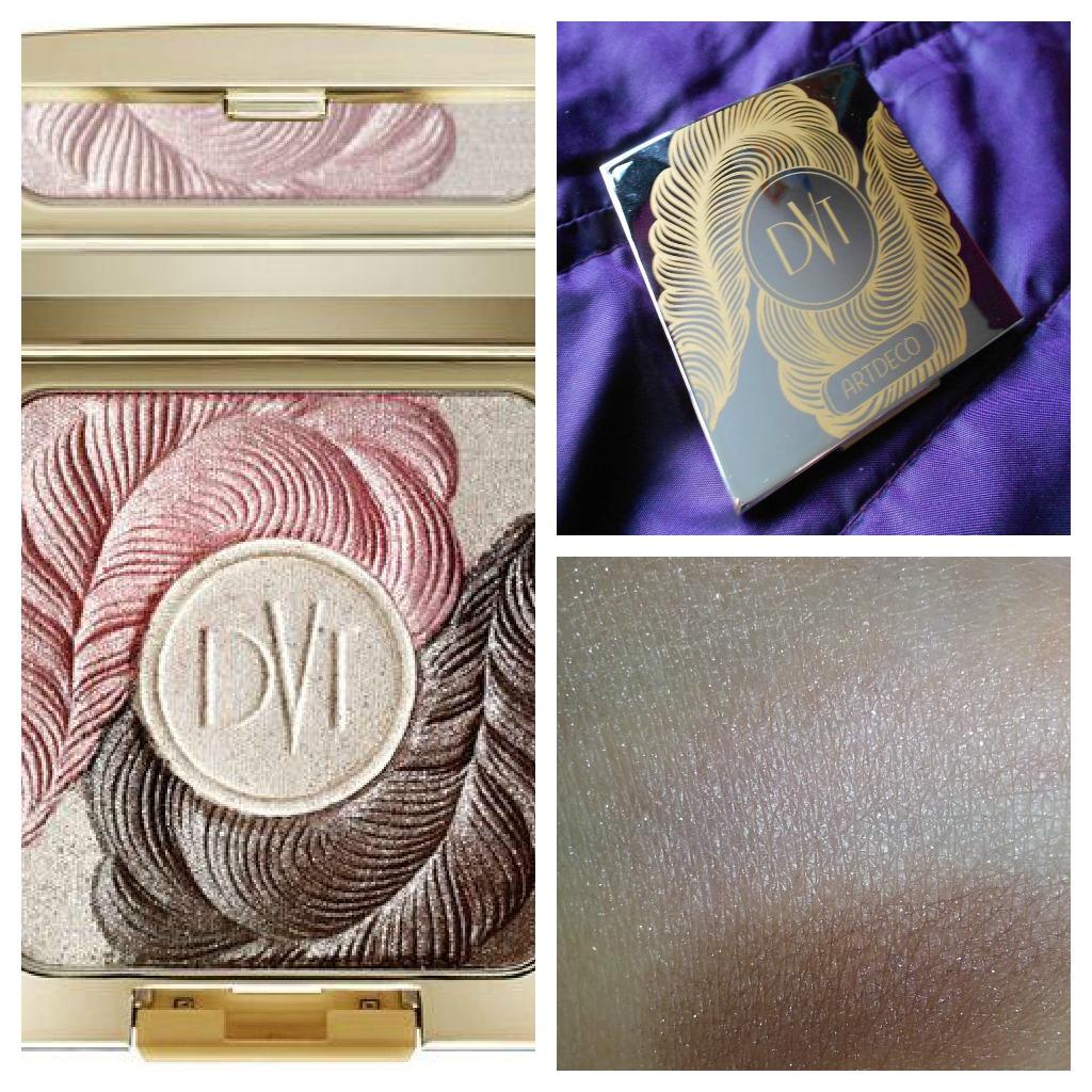 http://4.bp.blogspot.com/-NHuMcwLlYms/UKgQdcbhwiI/AAAAAAAAC00/J-UiVyrUC90/s1600/ARTDECO+Dita+Von+Teese+Golden+Vintage+Eyelights.jpg