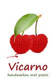 Vicarno - webwinkel