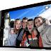 Bergaya Selfie Dengan Asus ZenFone 6 Dan Keunggulannya