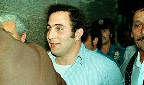 5 Kisah Pembunuh Berantai Paling Mengerikan Di Dunia