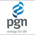 Lowongan Kerja BUMN Terbaru PT Perusahaan Gas Negara (Persero) Tbk Untuk Lulusan Minimal D3