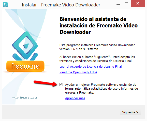 descargar listas de reproduccion de youtube