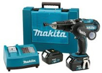 My favorite power tool, this one is the absolute best!!!