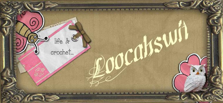 Loocahswit