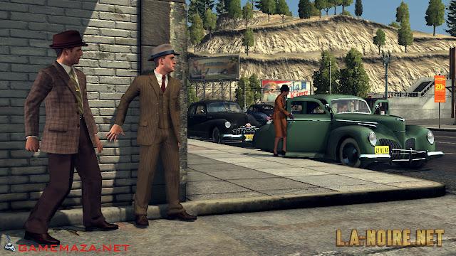 LA-Noire-Free-Download