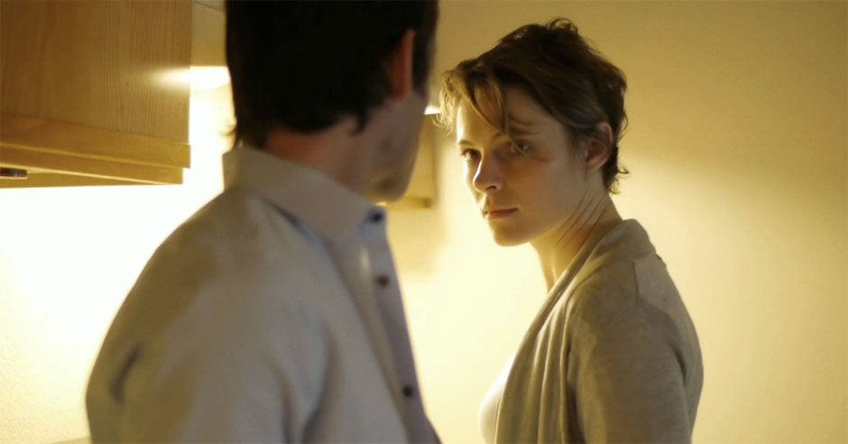 Upstream Color 2013 movie