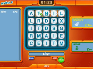 boggle final mediafire download, mediafire pc