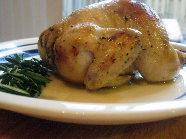 http://walkerwhims.blogspot.com/2012/03/cornish-game-hens-with-garlic-and.html