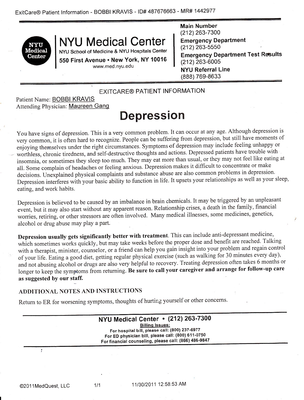 essay on mental illness join our chat on mental health and the  essay on depression disorder seasonal affective disorder essay business paper writing essay paper writing service providing