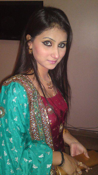 Latest images of fatima mangi
