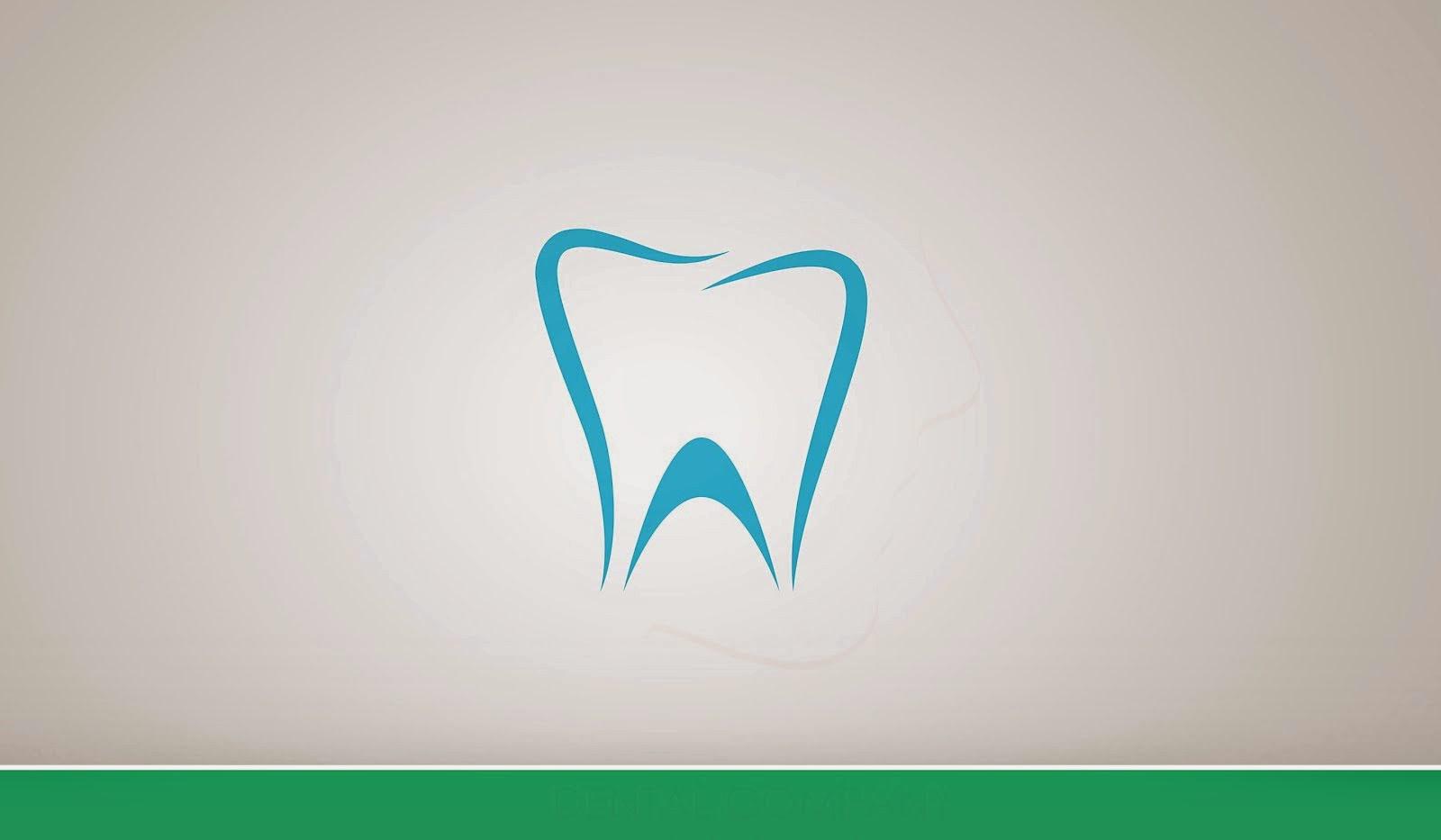 Dentalclinic Eden