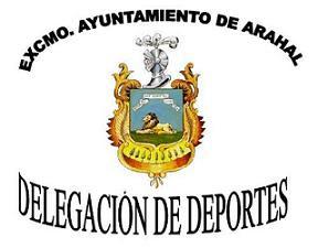 Delegacion Municipal de Deportes