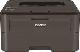 Brother HL-2240 Printer Driver Download