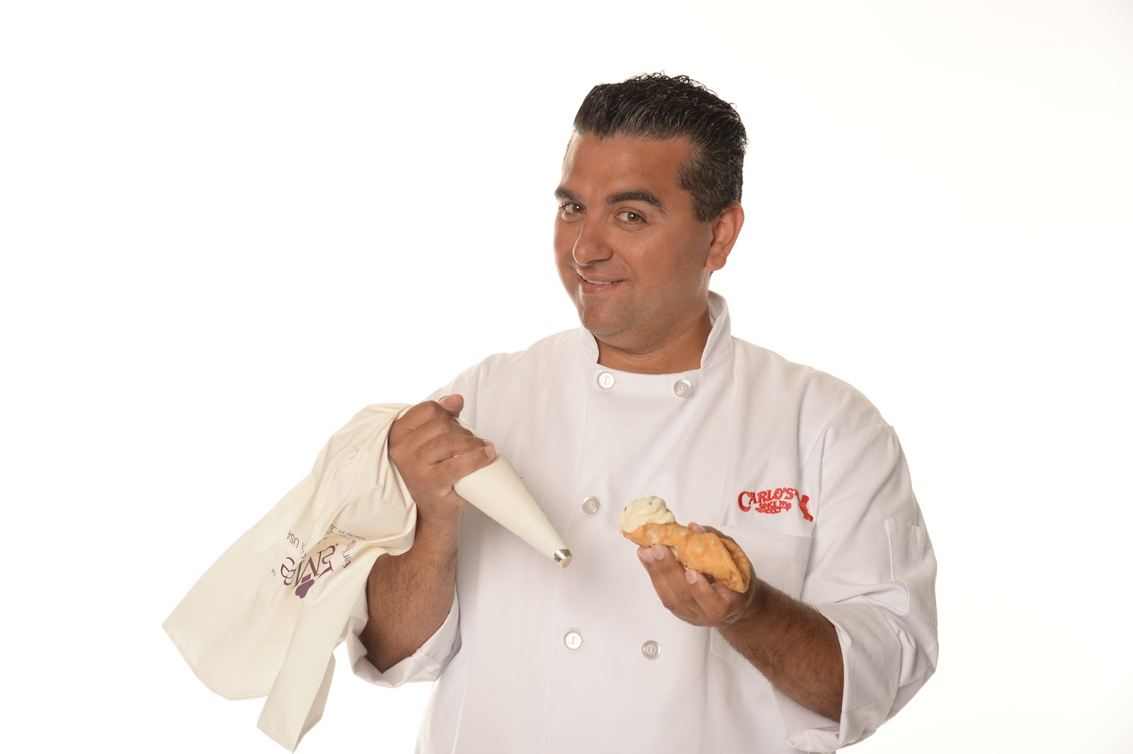 Cake Boss Locations Florida
