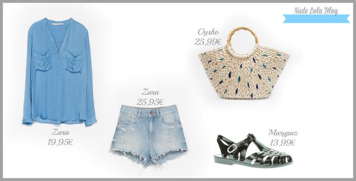 look_outfit_como_combinar_usar_cangrejeras_de_goma_nudelolablog_07