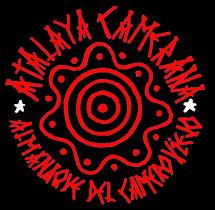 *******ATALAYA CAMERANA*******