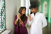 Aaha Kalyanam Movie Stills Gallery-thumbnail-11