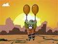 Amigo Pancho | Juegos15.com